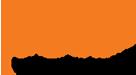 logo-pods-small